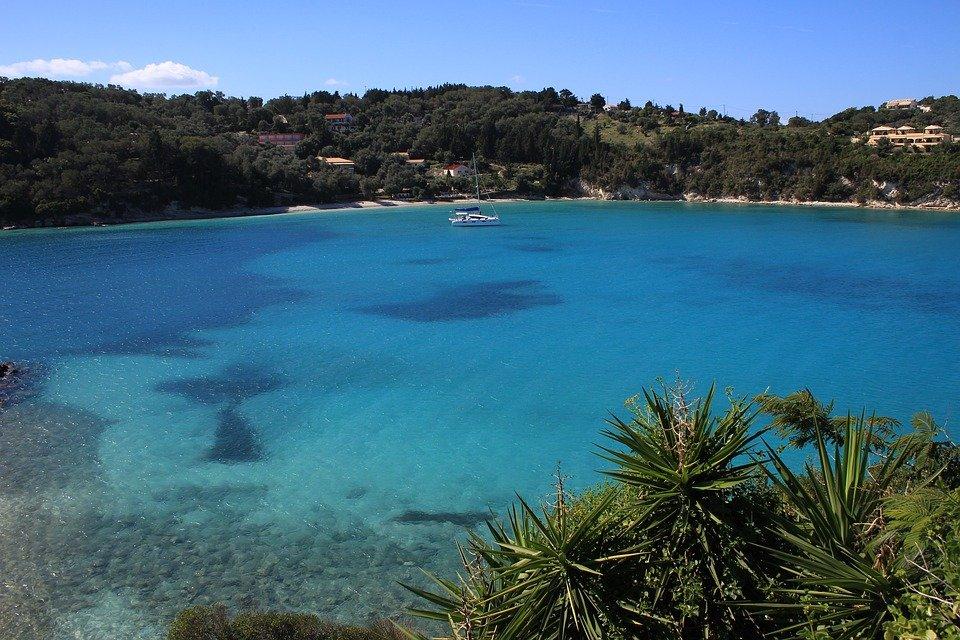 تعرفوا على باكسوس الجزيرة اليونانية الهادئة! 1834252218