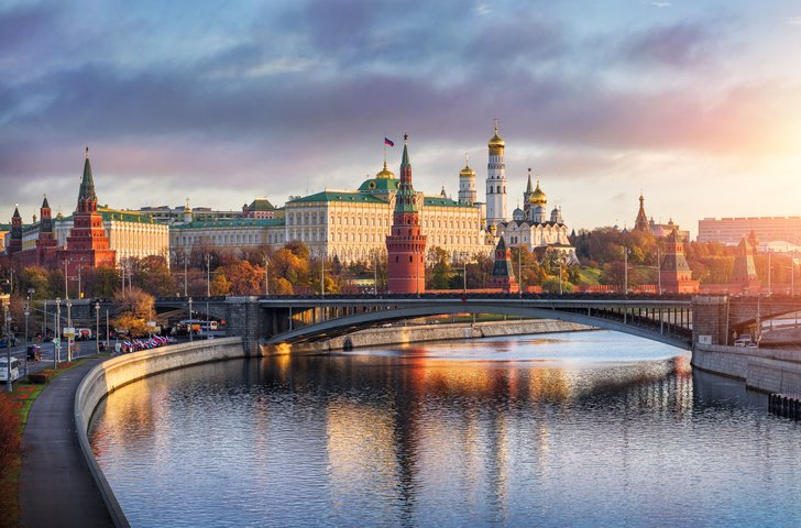 تعرفوا على سحر بلاد القياصرة.. روسيا 2088425030