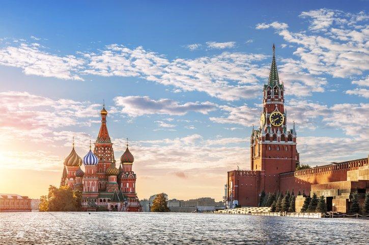 تعرفوا على سحر بلاد القياصرة.. روسيا 626017684