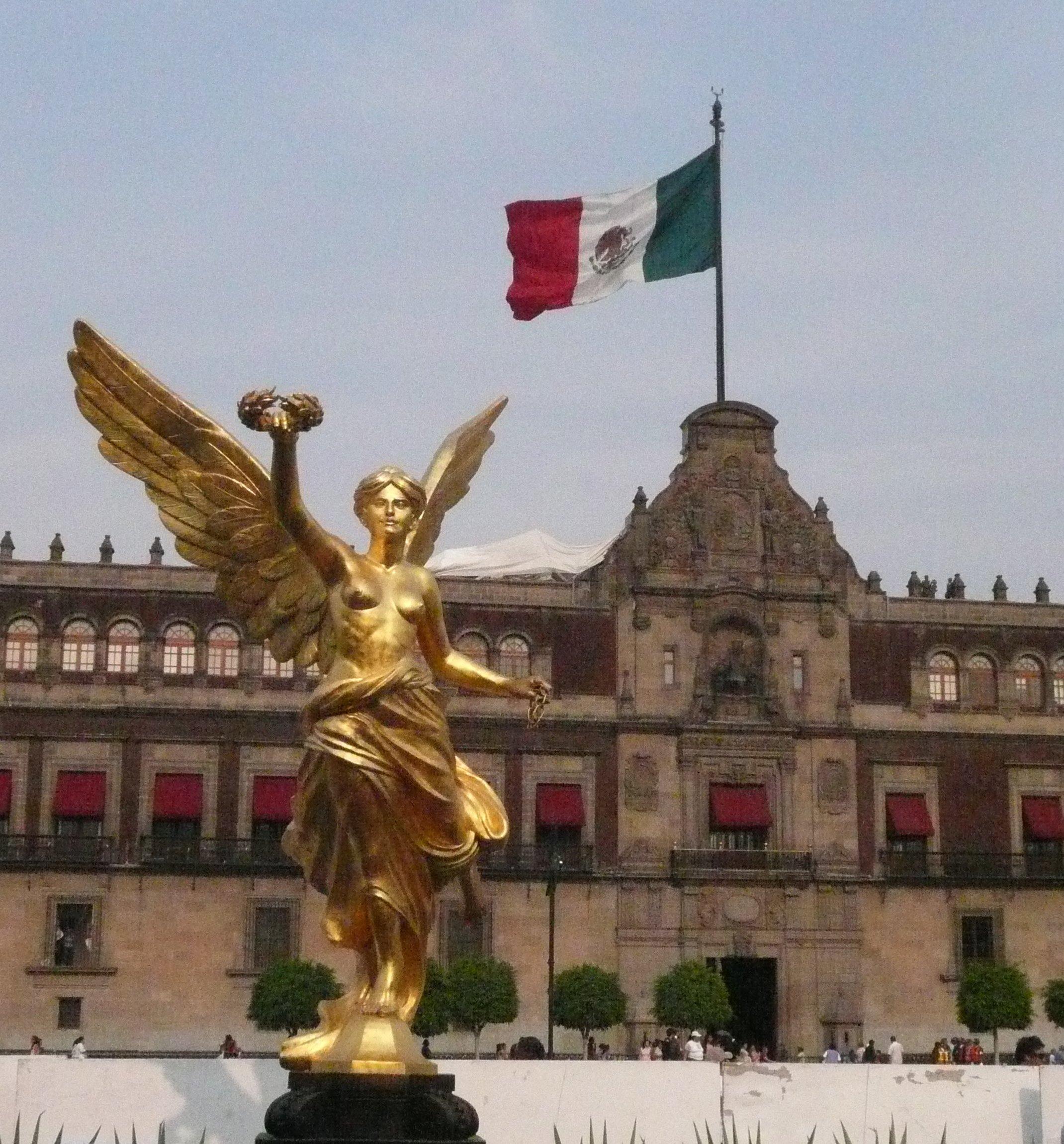 تعرفوا على نيو مكسيكو ومعالمها العريقة 1055712910