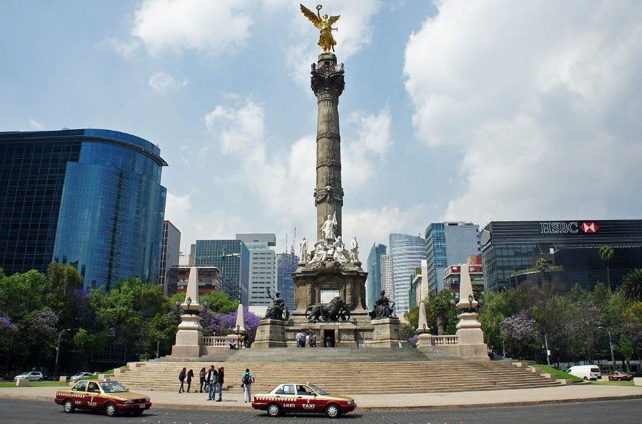 تعرفوا على نيو مكسيكو ومعالمها العريقة 1996133982