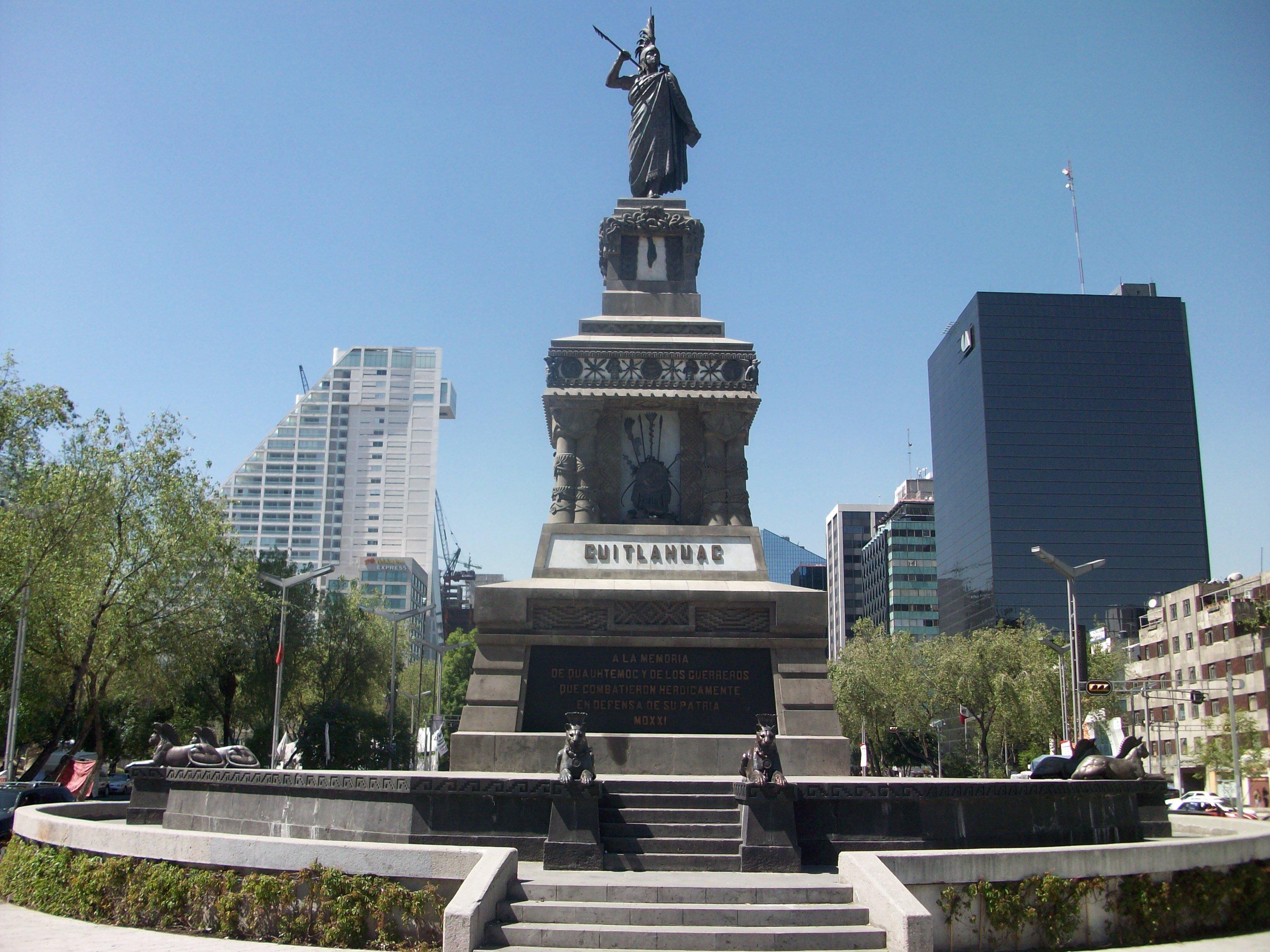 تعرفوا على نيو مكسيكو ومعالمها العريقة 555499122