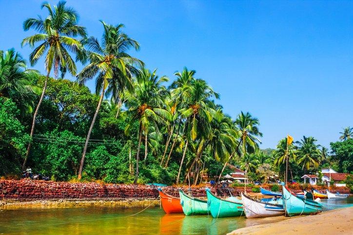 3 وجهات سياحية دافئة تسمح بالسباحة في كانون الثاني 863114320