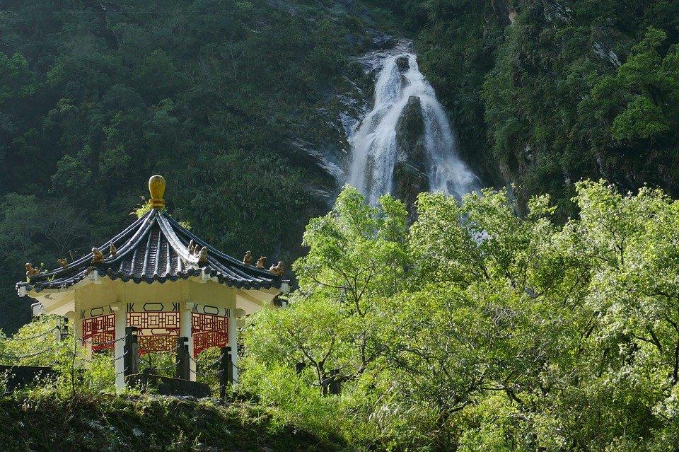 السفر الى الصين ممتع... ولكن احذروا بعض الامور الاساسية! 93503734