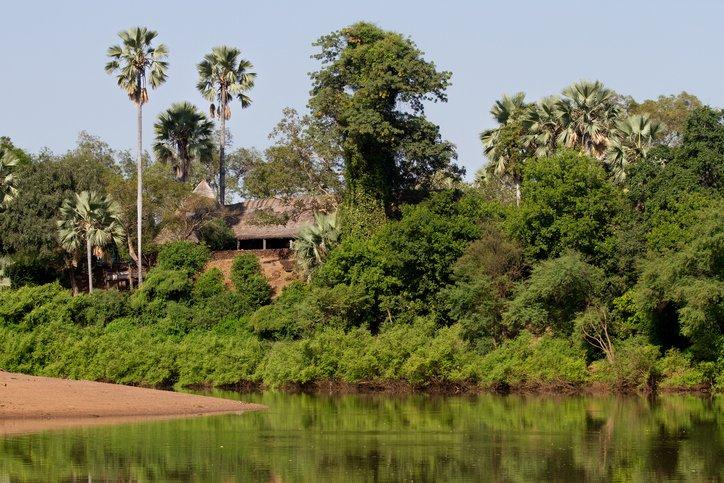 """زيارة الى """" غامبيا """"، تعرفوا عليها... 1861519357"""