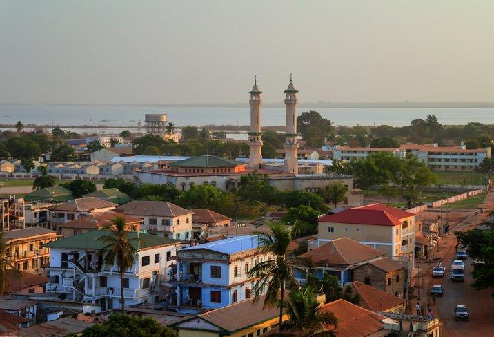 """زيارة الى """" غامبيا """"، تعرفوا عليها... 2044343925"""