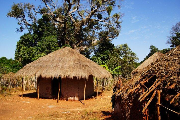 """زيارة الى """" غامبيا """"، تعرفوا عليها... 555637157"""
