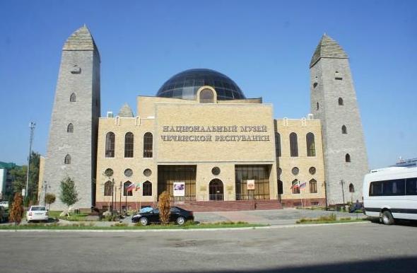 مدينة غروزني الروسية بالصور 1327112396