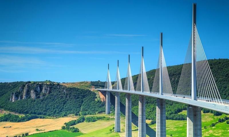 صور للجسور الأجمل في العالم 101203657