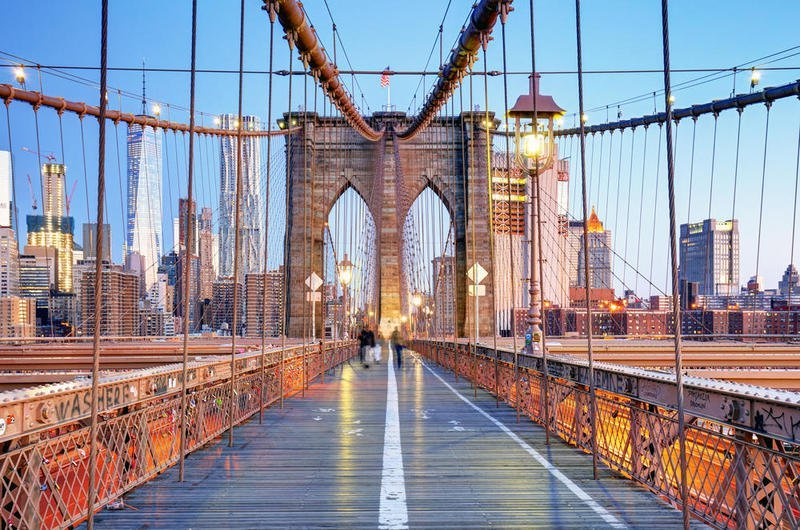 صور للجسور الأجمل في العالم 1395217005