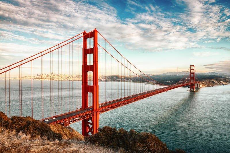 صور للجسور الأجمل في العالم 1923552948