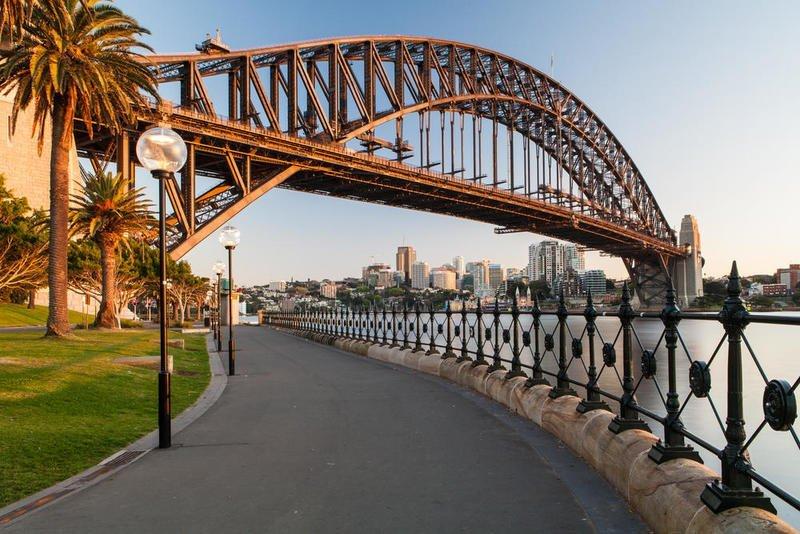 صور للجسور الأجمل في العالم 398125676