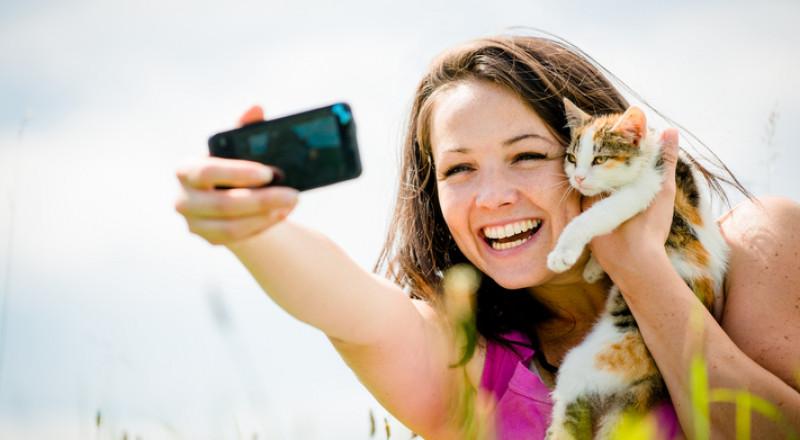 احتضان القطط الصغيرة قد يميتك Bb0ThinkstockPhotos-532605721