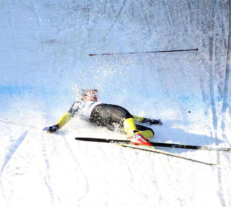 Bislett/Oslo и Red Bull NordiX/Holmenkollen  - Страница 8 C