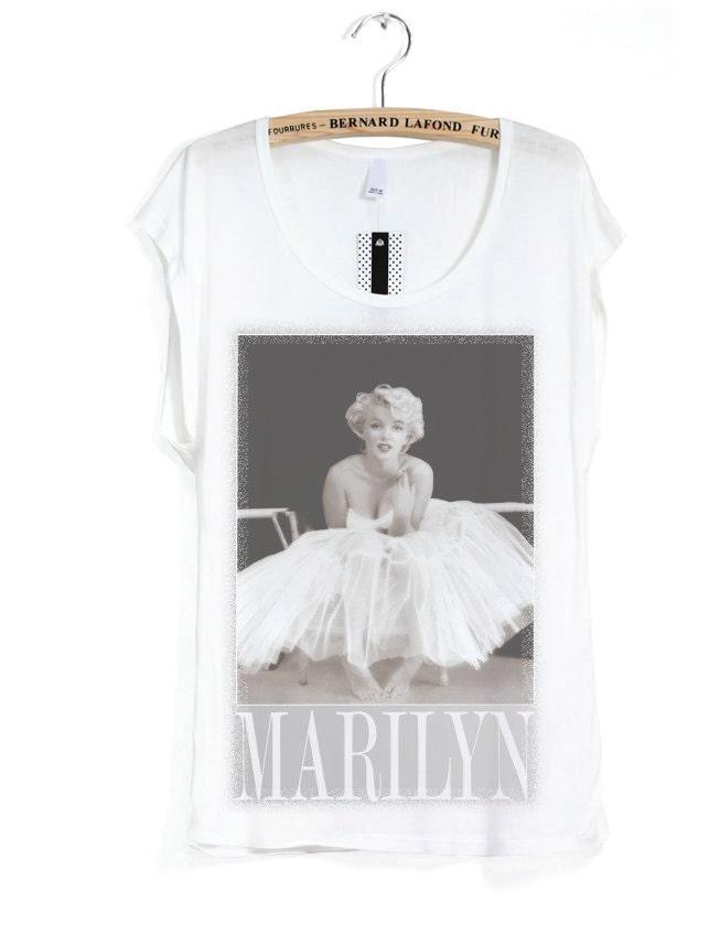 Que chula la Camiseta!!!!!! Il_fullxfull.320678662