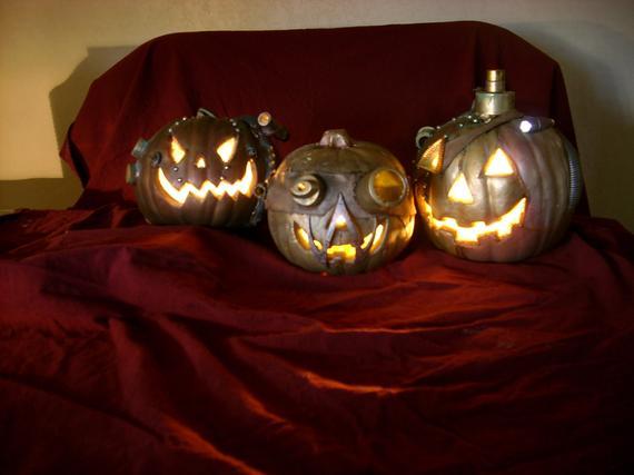 Steampunk Halloween Il_570xN.270343278