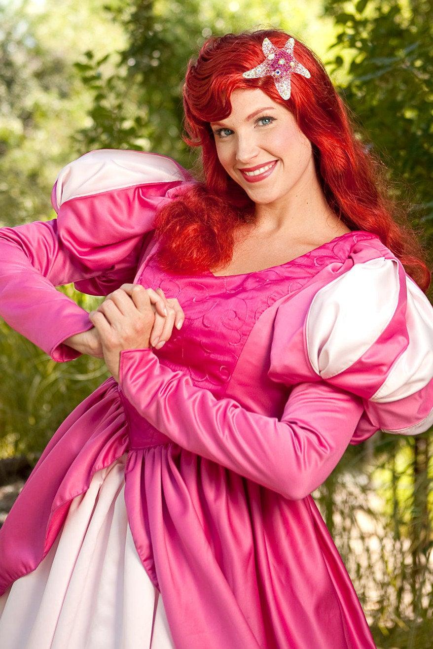 A quand les robes de princesse pour adulte ? ^^ Il_fullxfull.254155274