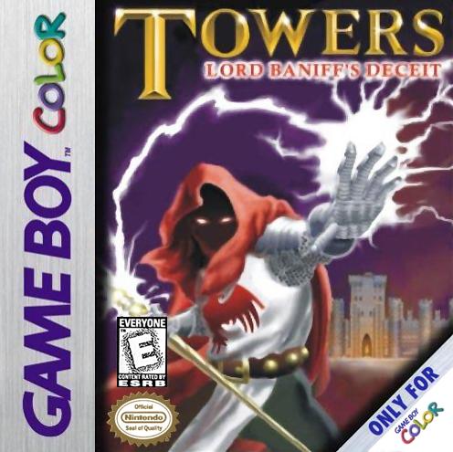 Les jeux méconnus de la Game Boy  - Page 11 Towers-lord-baniff-s-deceit-usa-europe