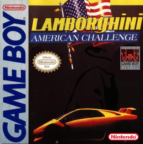 Lamborghini American Challenge Gameboy : cover ! un autre challenge ;) Lamborghini-american-challenge-usa-europe