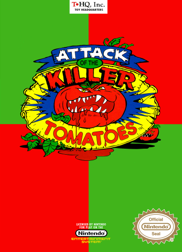 [Jeu] Suite d'images !  - Page 33 Attack-of-the-killer-tomatoes-usa