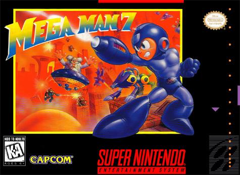 Reviews Megaman-vii-usa