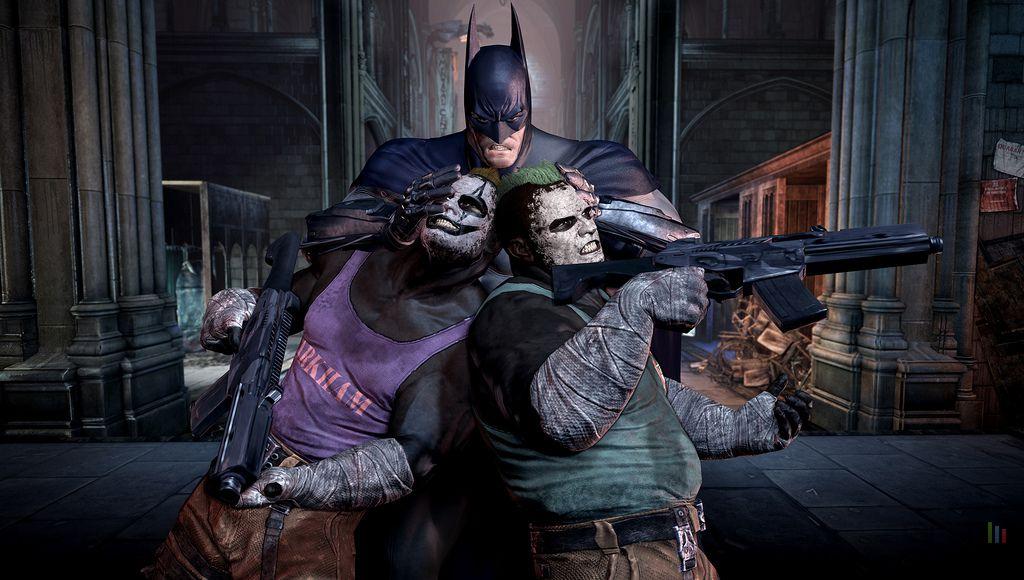 Batman Arkham City Batman-arkham-city-image-8_00680231