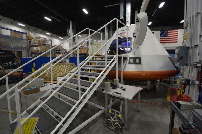 """Le vaisseau CST-100 """"Starliner"""" de Boeing - Page 4 Boeing-cst-100-3_02A8000001444312"""