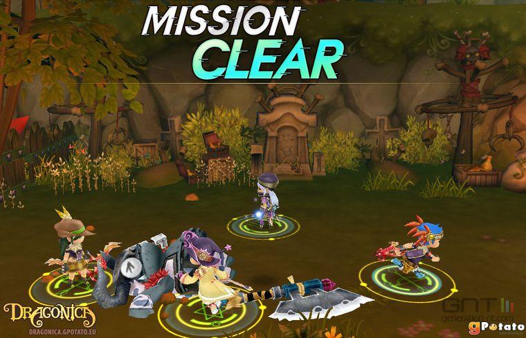 الاسطورة الجديدة، افضل لعبة بتقنية ثلاثية الابعاد في وقتنا الحالي (جربها ولن تندم) Dragonica-4_0902F801E900349391