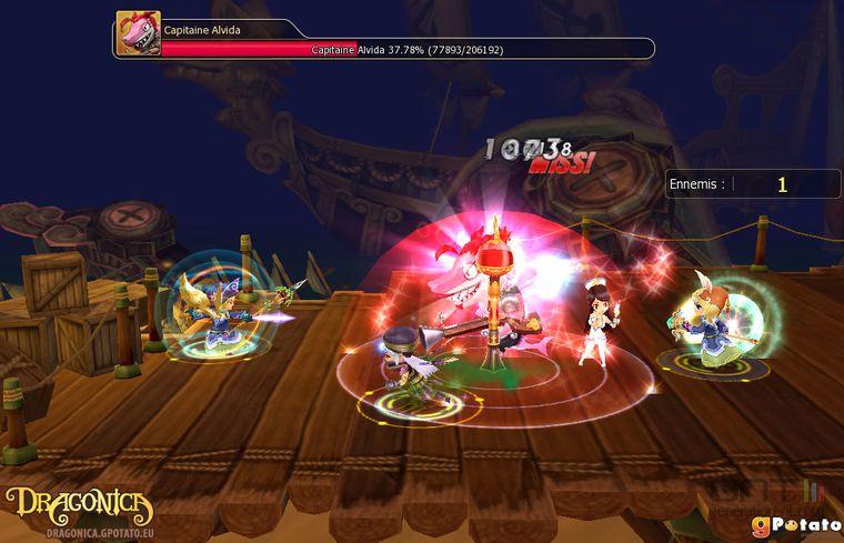 الاسطورة الجديدة، افضل لعبة بتقنية ثلاثية الابعاد في وقتنا الحالي (جربها ولن تندم) Dragonica_0902F801E900349351
