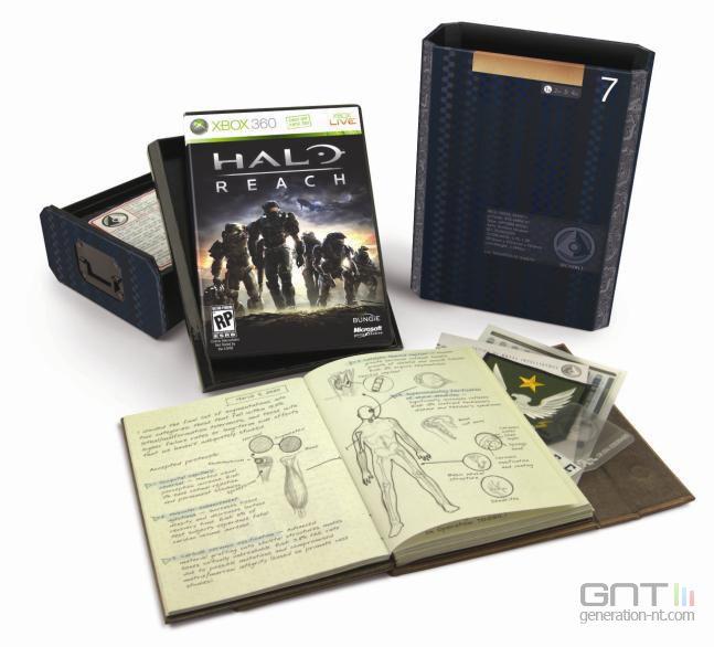 Reprise du club le 10 septembre  et concours Halo 3 le 17 sep Halo-reach-edition-collector_090287024A00600881
