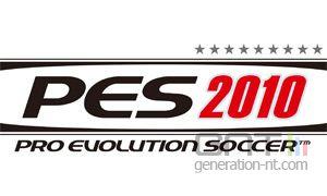 باتش الدوري التونسي في لعبة كرة القدم 2010 pes Pes-2010-logo_09012C00B400361621