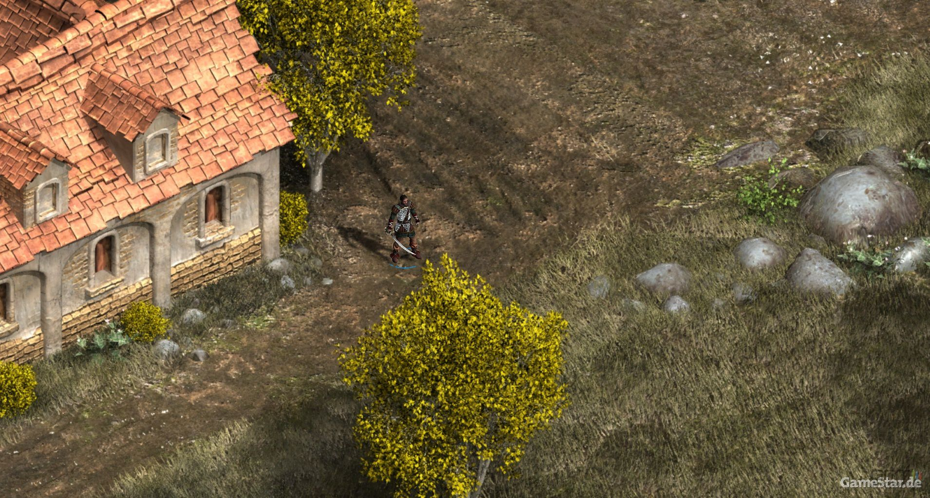 Pillars of Eternity - Page 3 Project-eternity-10_090775040001428542