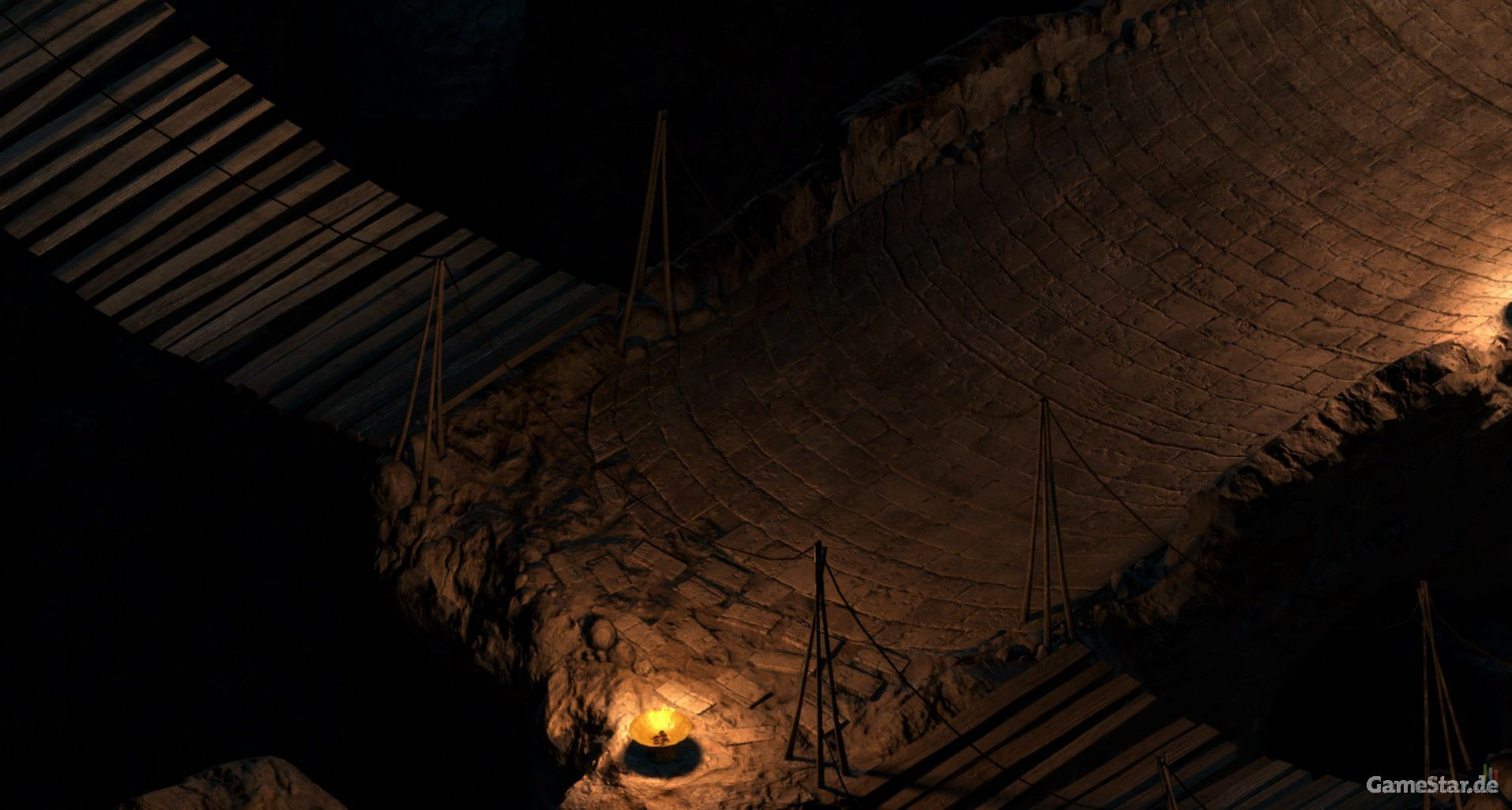 Pillars of Eternity - Page 3 Project-eternity-11_09077A040201428552