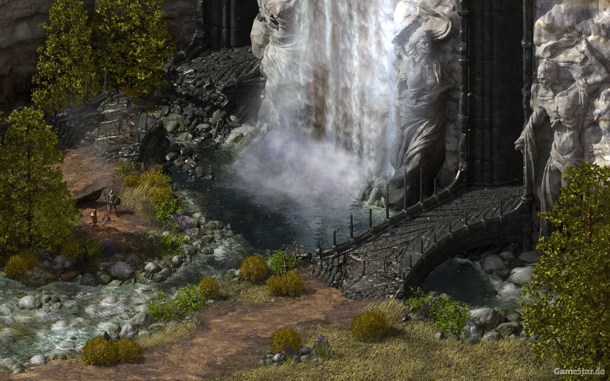 Pillars of Eternity - Page 3 Project-eternity-5_0907D004E101428492