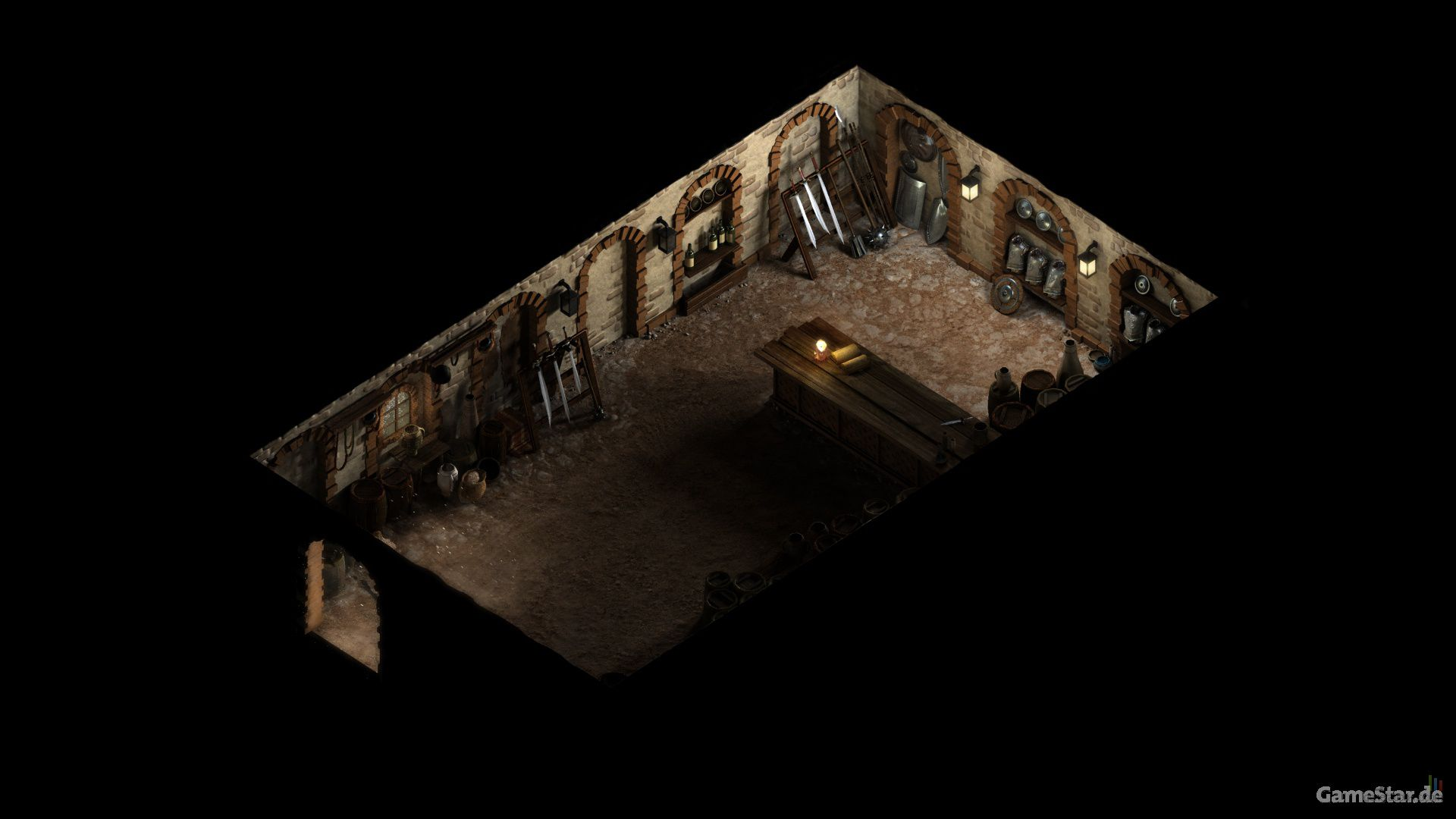 Pillars of Eternity - Page 3 Project-eternity-8_090780043801428522