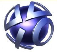 Sony relance le Playstation Network Psn-logo_00BB000000419291