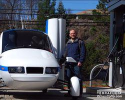La voiture volante a pris son envol  Terrafugia-transition-2_00FA000001238161