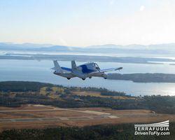 La voiture volante a pris son envol  Terrafugia-transition-4_00FA000001238141