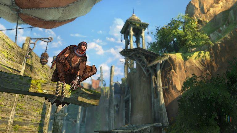 Critiques-Test jeux vidéo - Page 3 Test-prince-of-persia-xbox-360-image-17_00256801