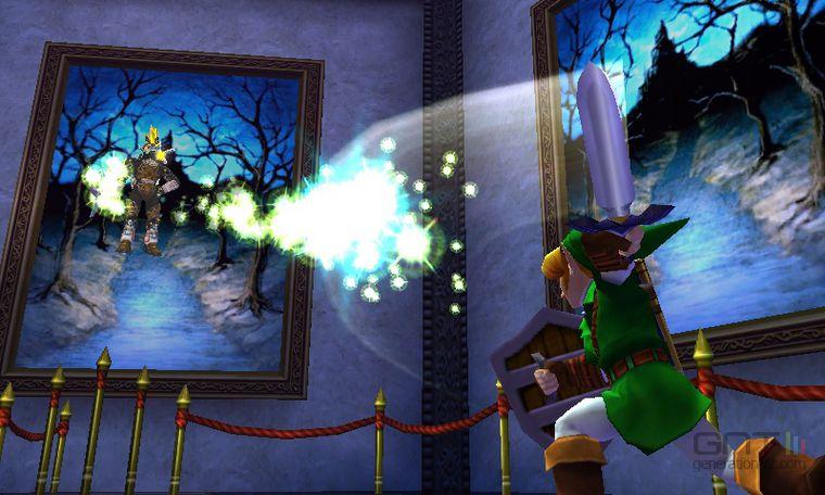 Nintendo 3DS The-legend-of-zelda-ocarina-of-time-3d-1_0902F801C800831851