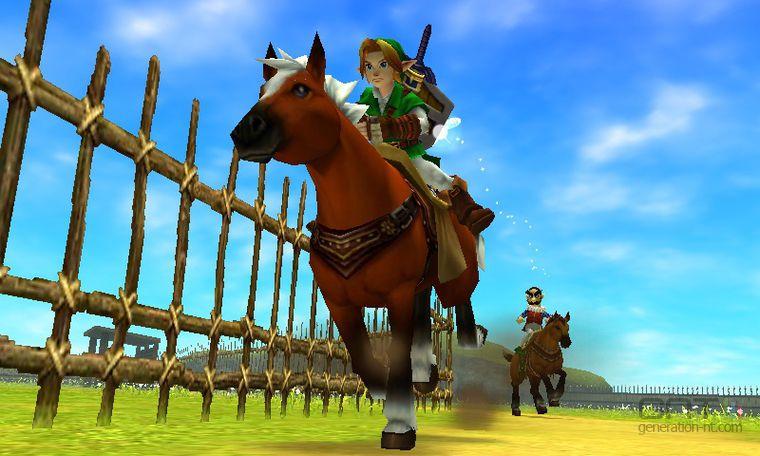 Nintendo 3DS The-legend-of-zelda-ocarina-of-time-3d-3_0902F801C800831871
