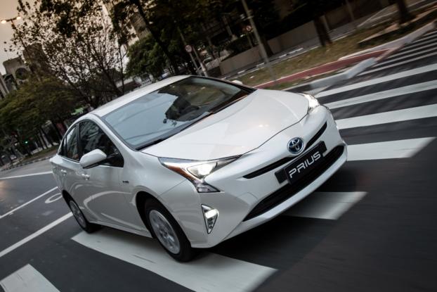 Sobre Toyota Prius 123304_1