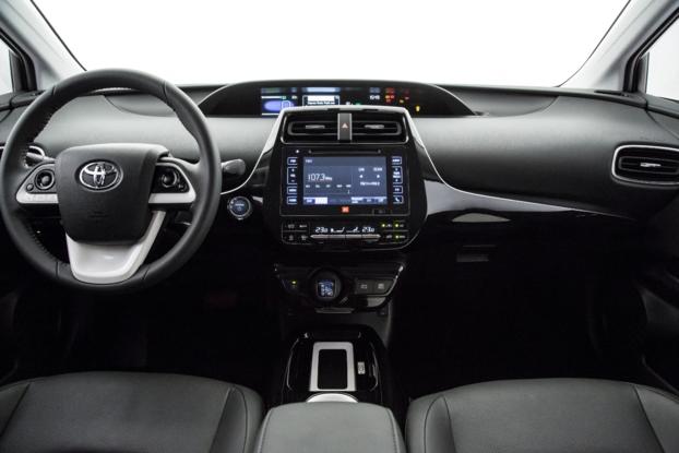 Sobre Toyota Prius 123323_1