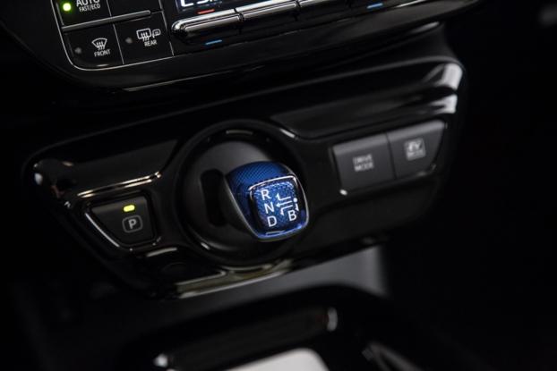 Sobre Toyota Prius 123331_1