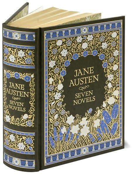 Les couvertures des romans de Jane Austen - Page 2 144087558