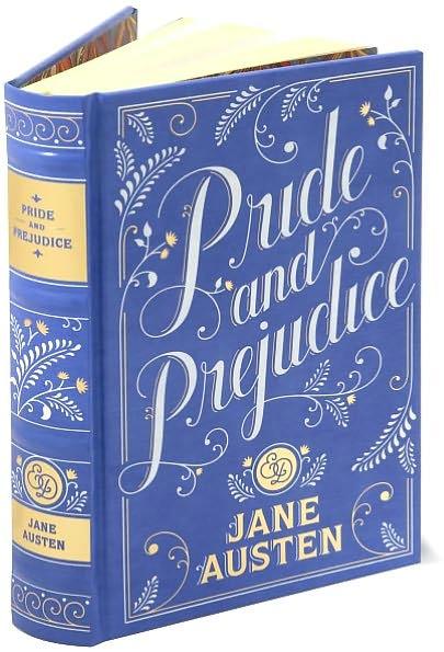 Les couvertures des romans de Jane Austen - Page 2 144087590