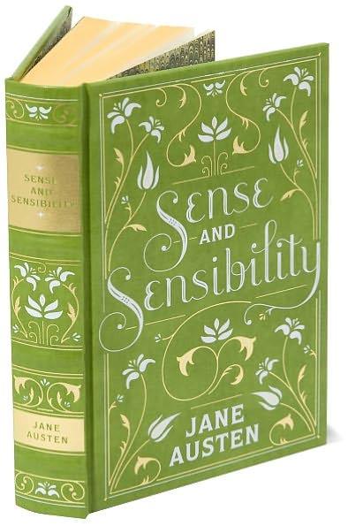 Les couvertures des romans de Jane Austen - Page 2 144451583