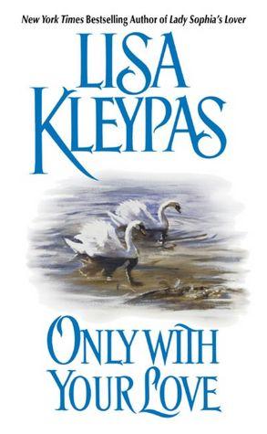 kleypas - La Famille Vallerand - Tome 2 : Le capitaine Griffin de Lisa Kleypas 147906503