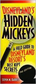 Mickey Cachés : Légende ou réalité ? - Page 15 43790632