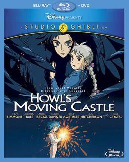 Le Château Ambulant [Ghibli] - Page 2 786936833409_p0_v2_s260x420
